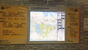 im_map01